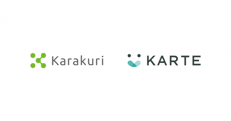 Karakuri_KARTE