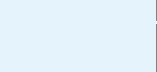 KARAKURI Recruit